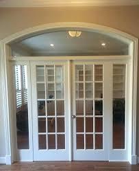 Arch Doors Interior Interior Archway Doors Interior Doors Transom Carpenters