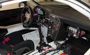 porsche rwb interior vwvortex com race car interiors motivation