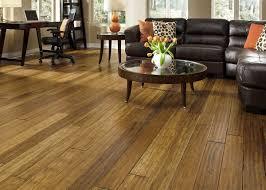 Lumber Liquidators Laminate Flooring Lumber Liquidators Hardwoodforless Twitter