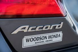 honda accord used 2013 used 2013 honda accord los angeles at rusnak pasadena volvo cars