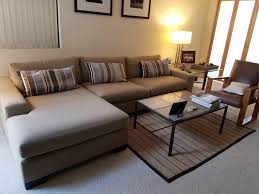Room And Board Sectional Sofa Sofa Ideas Room And Board Sectional Sofa Explore 3 Of 20 Photos