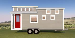 Valley Quality Homes Floor Plans Potter Valley 24 U2013 Tiny House Plans