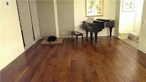 is deco rez moisture barrier enough for this floor general