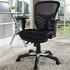 what are the best ergonomic chair for the office under 150 u20ac on amazon