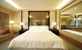 china 5 star luxury hotel bedroom furniture sets china hotel