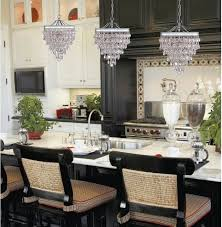 crystal pendant lighting for kitchen innovative crystal pendant lights for kitchen island fresh idea to