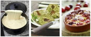 cuisine auvergne spécialités auvergnates tout savoir sur la gastronomie en auvergne