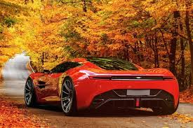 aston martin concept cars martin dbc concept the british supercar we u0027ve been longing for