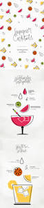 Cooking Infographic by 50 Food U0026 Recipe Infographics For Food Lovers Hongkiat
