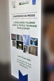 chambre commerce italienne lyon la chambre de commerce italienne lyon et l uefalyon saveurs