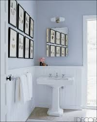 cottage style bathroom design best 20 cottage style bathrooms
