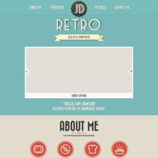 Resume Graphic Graphic Designer Resume Portfolio Pdf Resume Tips Skills