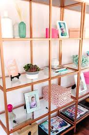 Ikea Billy Bookcase Shoes Bookcase Pink Bookcase Ikea Ikea Billy Bookcase Mud Room Or