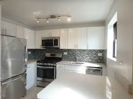 6836 136th st b queens ny 11367 estimate and home details