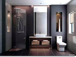 bathroom mirrors perth lighted bathroom mirrors magnifying juracka info