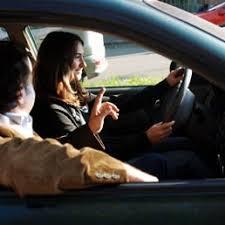 auto possono portare i neopatentati la lista delle auto possono guidare gli 20 il sole 24 ore