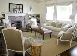 an oregon cottage charming home tour town u0026 country living