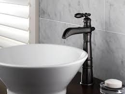 hd wallpapers ferguson faucets kitchen loveloveh3df cf