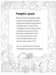 thanksgiving poem coloring sheet gulfmik 5d29b4630c44