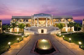 best places for destination weddings the best place for your honeymoon or destination wedding in mexico