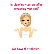 A Wedding Planner Zoviti Blog Why Should You Hire A Wedding Planner