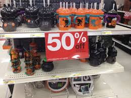 when does target black friday online sale starts best 25 target clearance schedule ideas on pinterest target