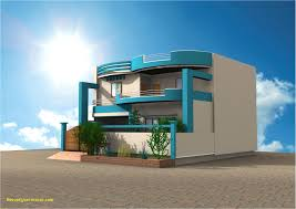 home design 3d full version free download download game home design 3d freemium new home design 3d ideas