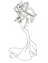 film tinkerbell coloring book ariel coloring book wedding