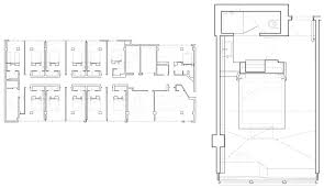 room floor plan creator best floor plan creator kitchen glamorous best layout plan dashing