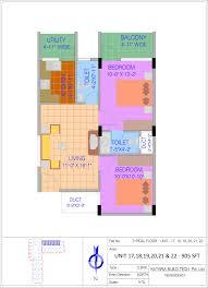 kb residency in bommasandra bangalore residential property for