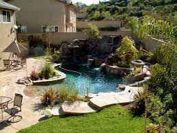 cld luxury swimming pools los angeles pool builders