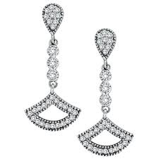 photo of earrings diamond earrings history of earrings