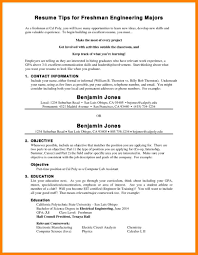 Resume With Too Many Jobs 8 Pitch For Resume Portfolio Covers