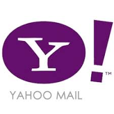 Yahoo Mail Using Yahoo Mail You Should Turn On This Privacy Option As Soon