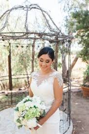 Rock Creek Gardens Temecula Rock Creek Gardens Weddings Seattle Wedding Flowers By Posh
