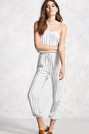 forever 21 white jumpsuit s forever 21 jumpsuits playsuits on sale shoppr