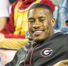 uga recruiting daily 19 feb 2017 bulldawg illustrated