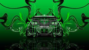 nissan gtr skyline drawing monster energy nissan skyline gtr r33 back super plastic car 2015