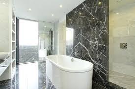 Bathroom Design Basics Bathroom Recessed Lighting Design U2013 The Union Co