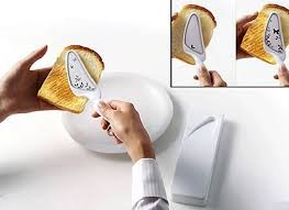 cool kitchen gadgets cool kitchens with incredible look u2013 the