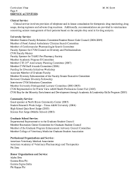 vet cover letter executive vet tech assistant cover letter 45