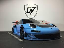 tamiya porsche 911 porsche 911 gt3 rs oak man designs