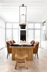 462 best u003cdining rooms u003e images on pinterest dining room dining