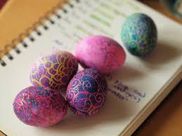 pysanky dye pysanky ukrainian easter eggs