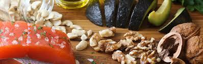 cours cuisine dietetique colin diététicienne cours cuisine a domicile 75013
