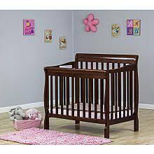 best 25 mini crib ideas on pinterest baby bedding small