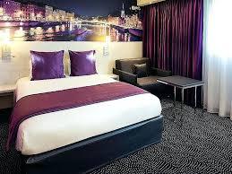 recherche d emploi femme de chambre offre demploi femme de chambre bordeaux best of d hotel