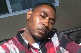 black friday shootings black friday shooting suspect surrenders after east oakland