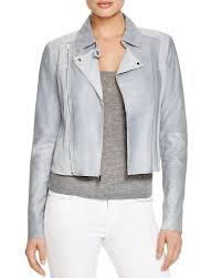white leather motorcycle jacket paige denim silvie leather u0026 suede moto jacket valfré my style