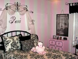 vikingwaterford com page 159 fascinating bedroom with pink